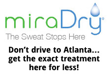 mira dry treatment athens ga